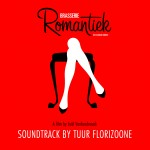 Tuur-Romantiek-Pochette final.indd